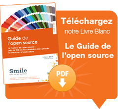White Paper open source guide