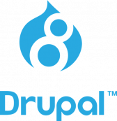 Drupal 8.3.0 disponible