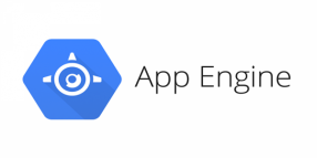 logo Google App Engine
