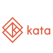 logo KataContainers