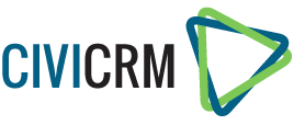 logo CiviCRM