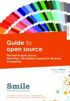 Guide to open source