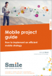 Mobile Project Guide